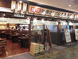 shop_06